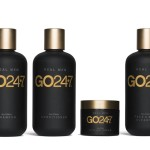 product-GO-24-7Mens