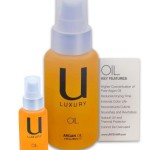 product-U-Luxury-Oil